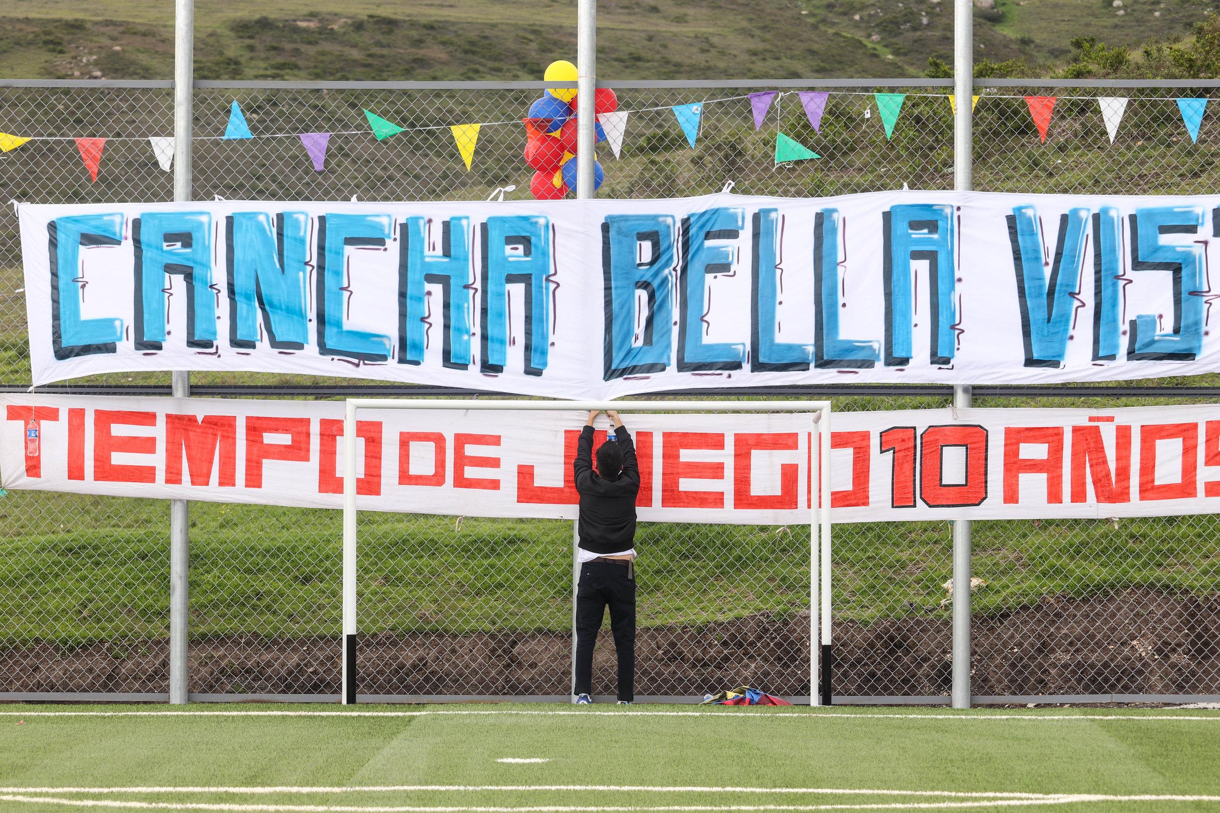 Inauguración Ciudadela Photos-60.jpg
