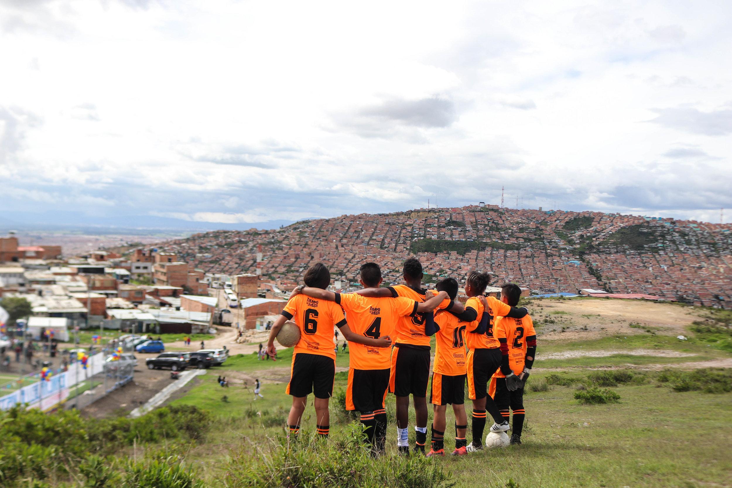 Inauguración Ciudadela Photos-66.jpg