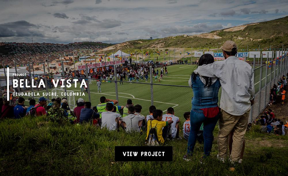 Bella-Vista_ENG.jpg