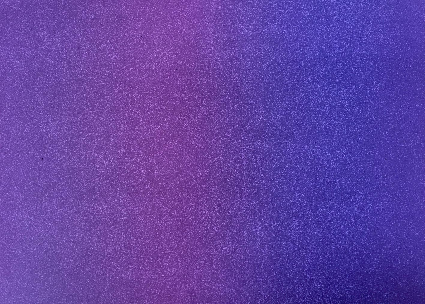 continuous_tone 09.jpg