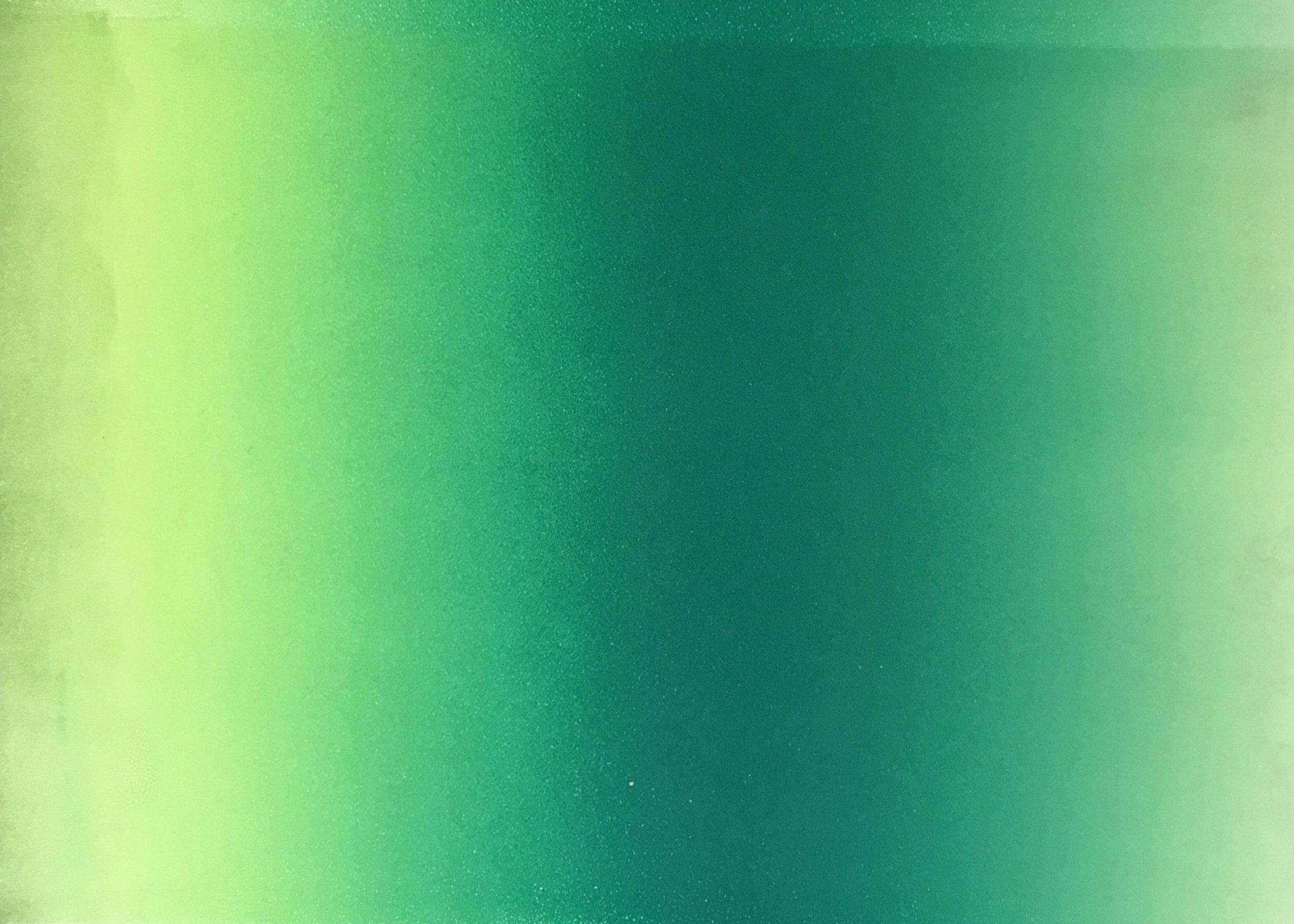 continuous_tone 21.jpg