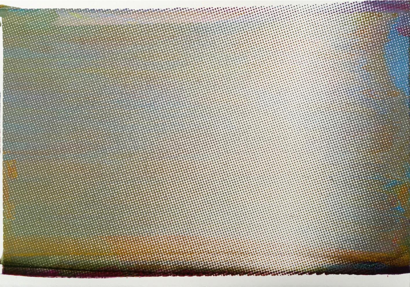 half_tone_gradient 0169w.jpg