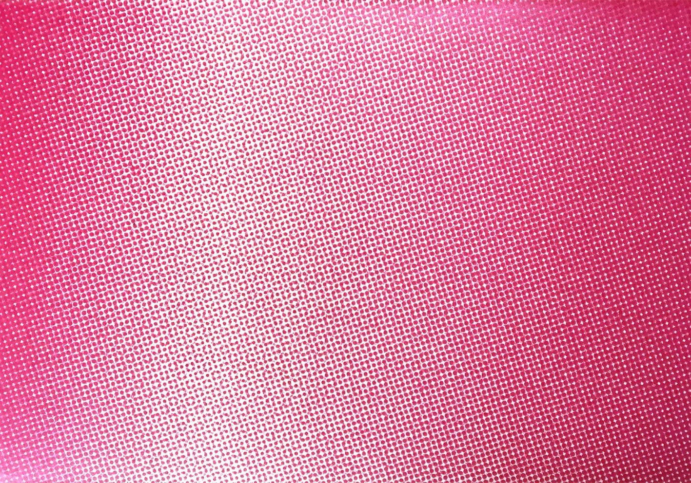 half_tone_gradient 0175w.jpg
