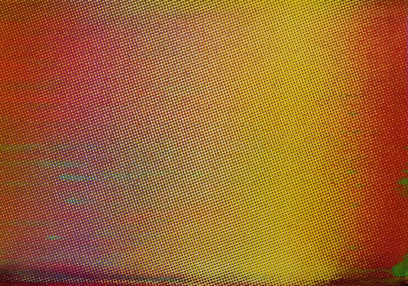 half_tone_gradient 0185w.jpg