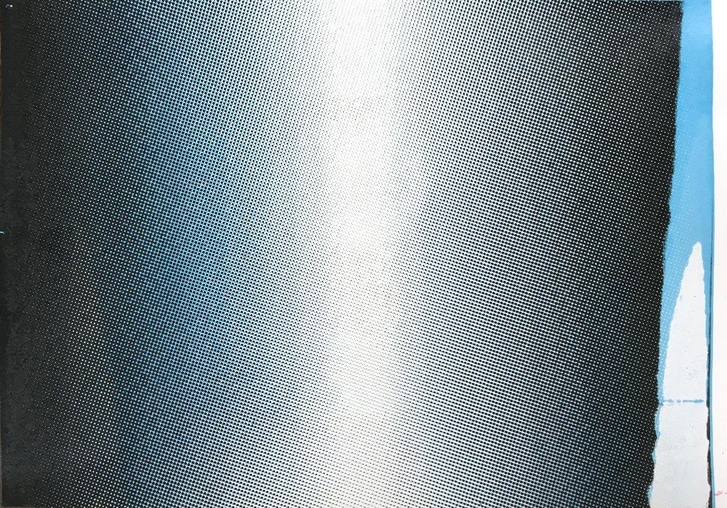 half_tone_gradient 0191w.jpg