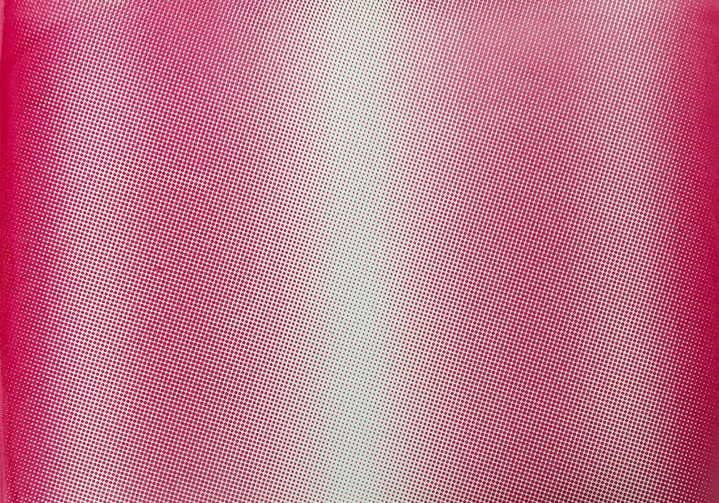 half_tone_gradient 0201w.jpg