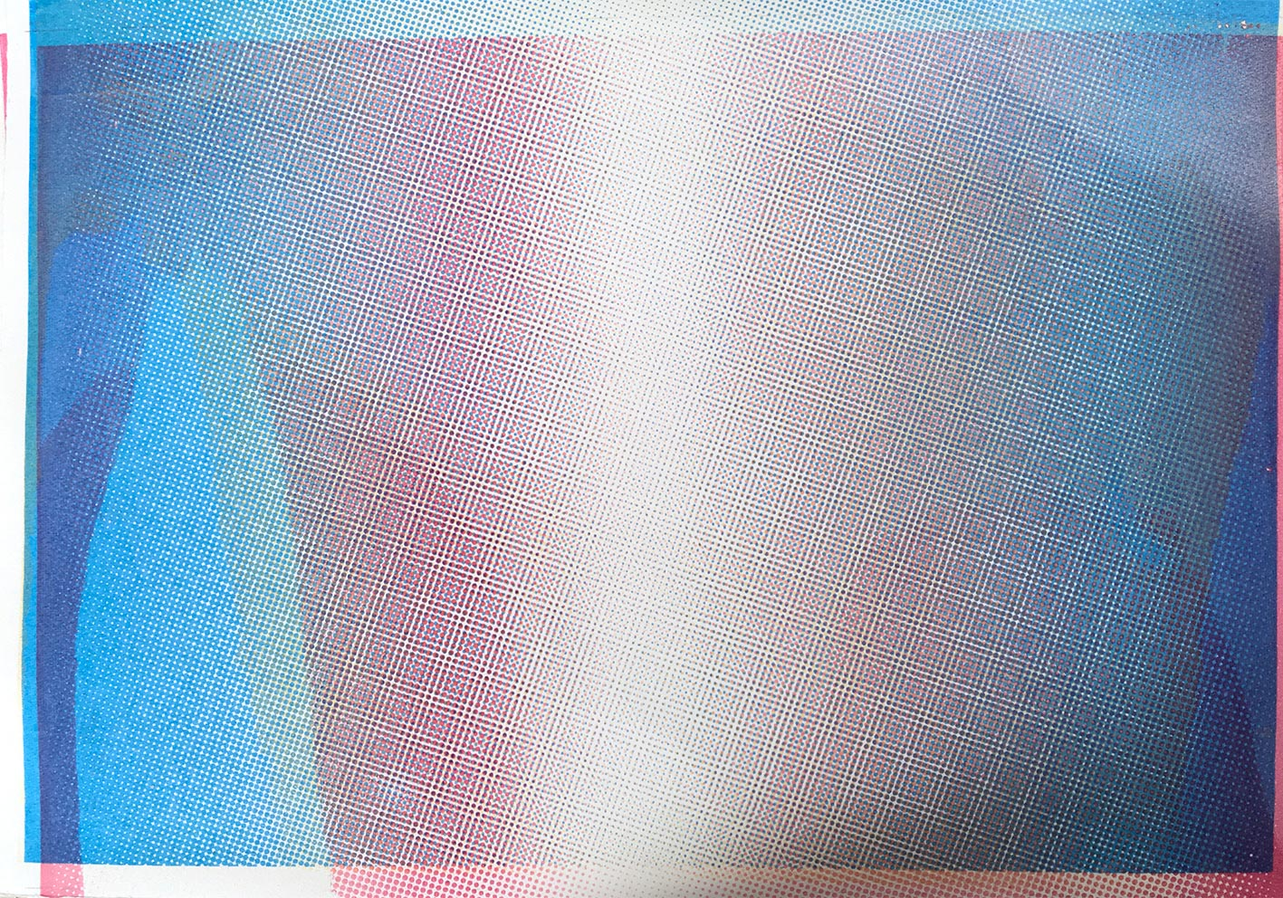 half_tone_gradient 0206w.jpg