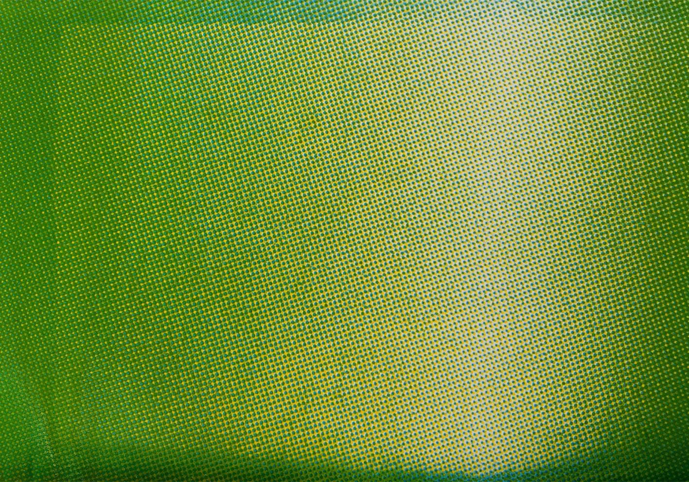 half_tone_gradient 0176w.jpg