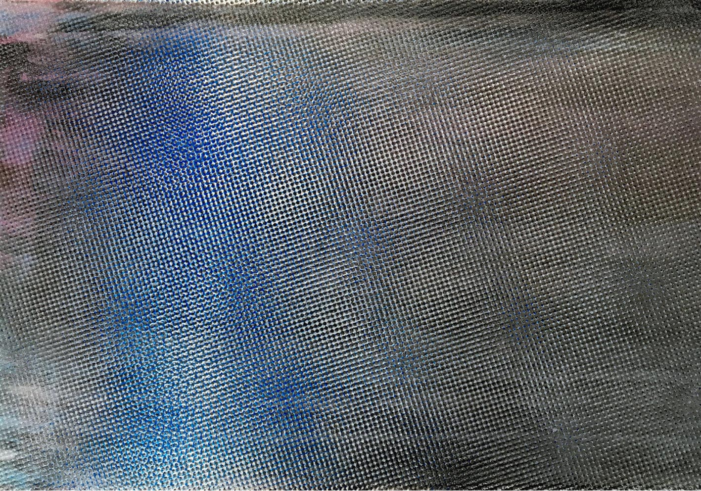 half_tone_gradient 0177w.jpg