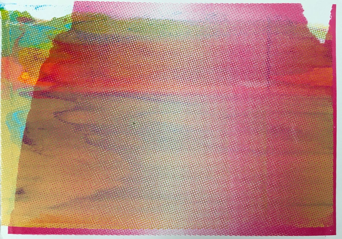 half_tone_gradient 0186w.jpg