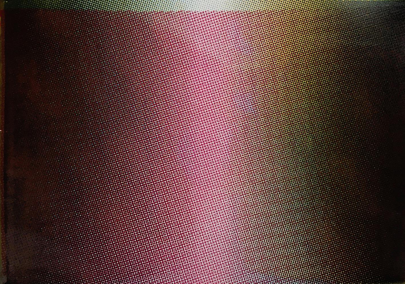 half_tone_gradient 0188w.jpg