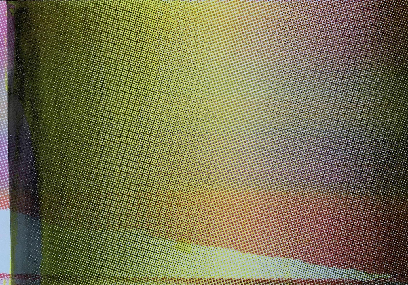 half_tone_gradient 0192w.jpg