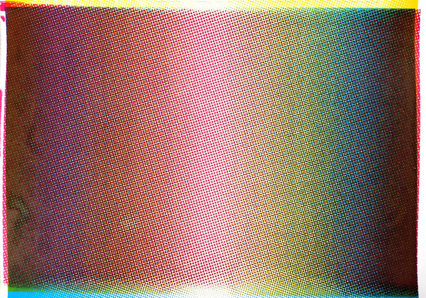 half_tone_gradient 0193w.jpg