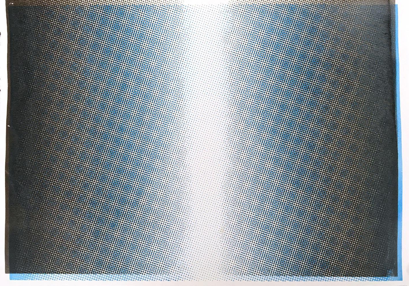 half_tone_gradient 0196w.jpg