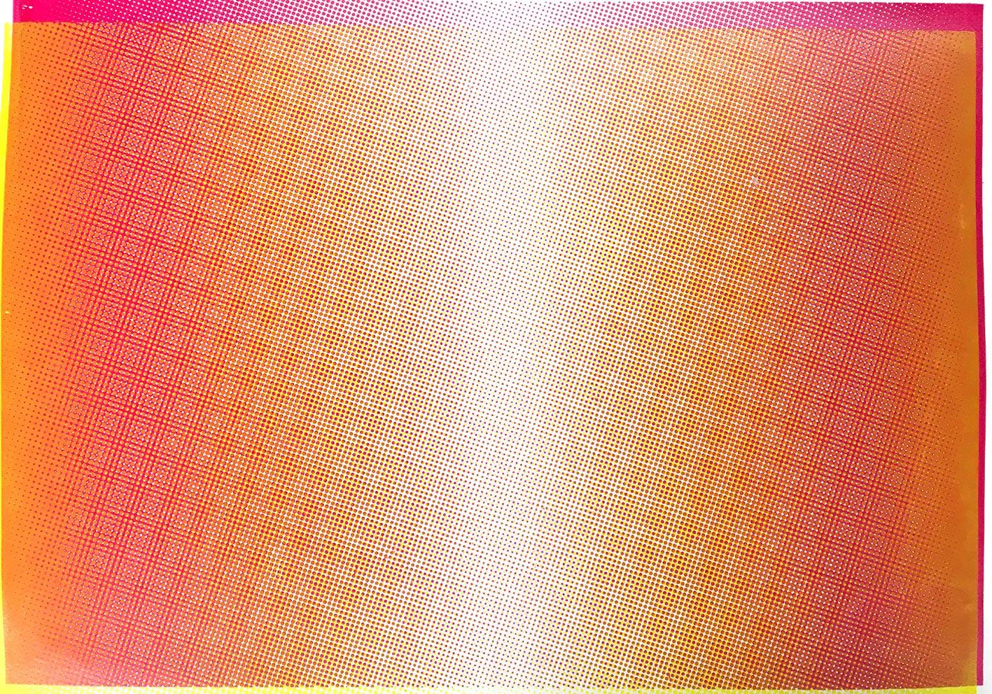 half_tone_gradient 0198w.jpg