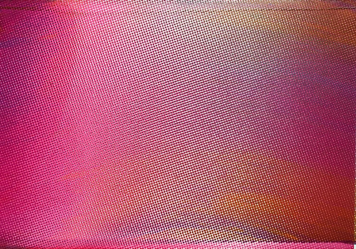 half_tone_gradient 0202w.jpg