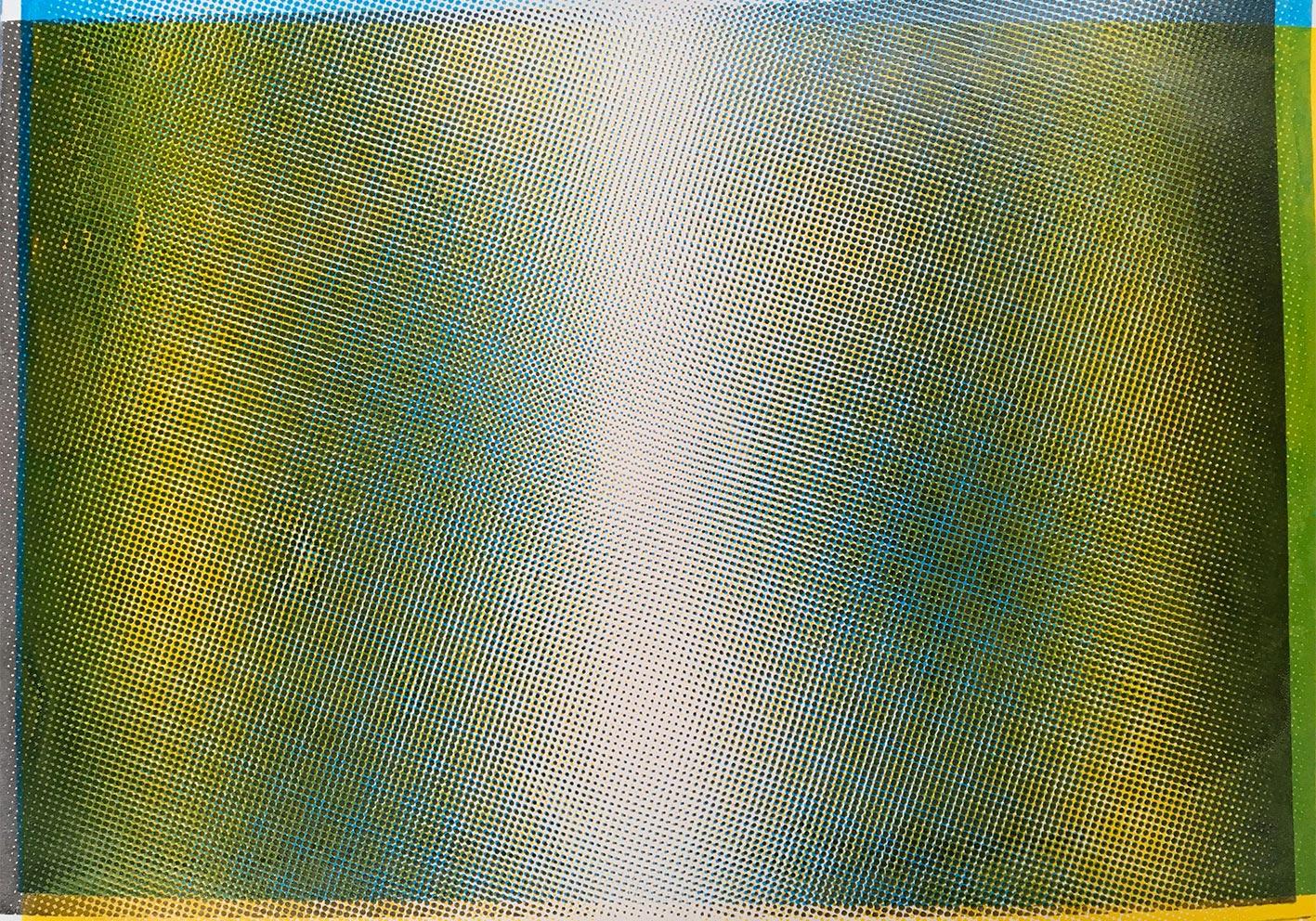 half_tone_gradient 0205w.jpg