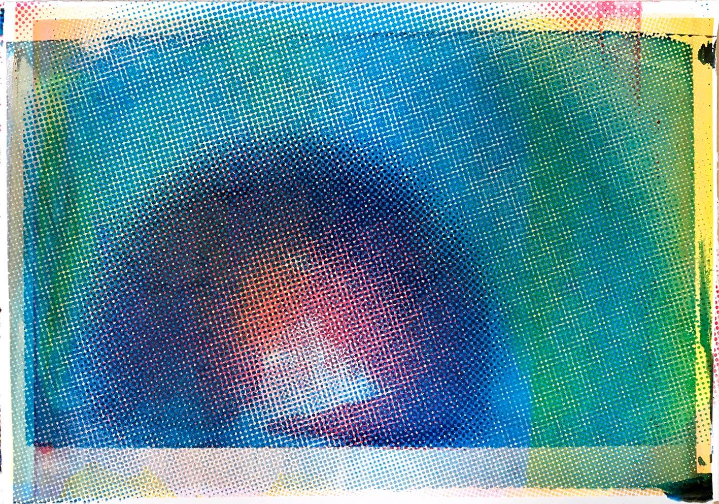 half_tone_sphere 0228w.jpg