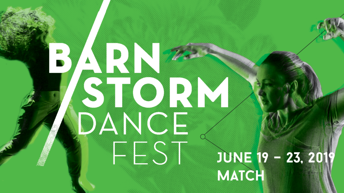 Barnstorm-Dance-Fest-2019-FB-Event-Cover-1200x675.png
