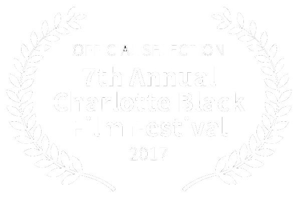 Charlotte Black White Laurel.png