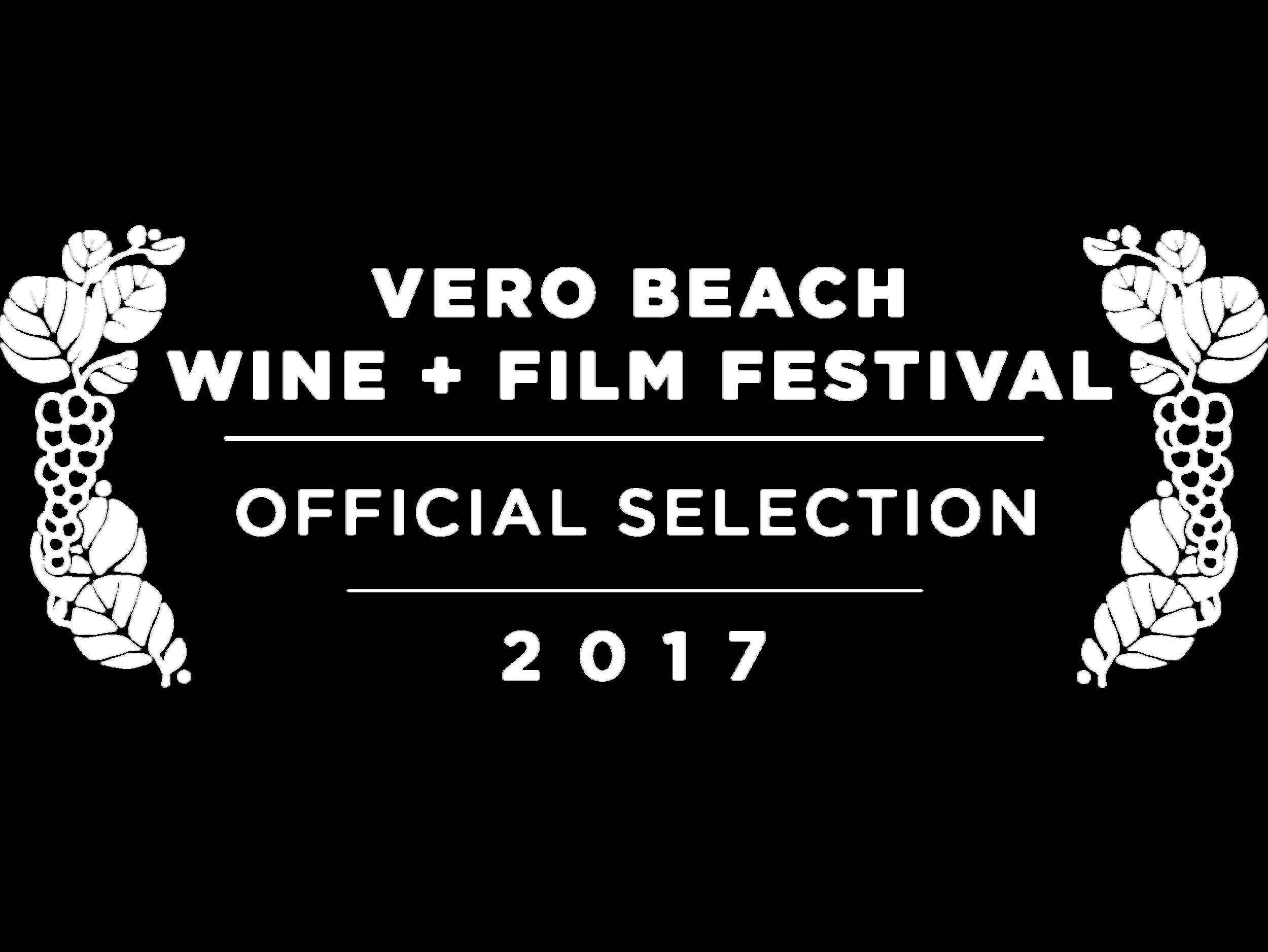 Vero Beach White Laurel.png