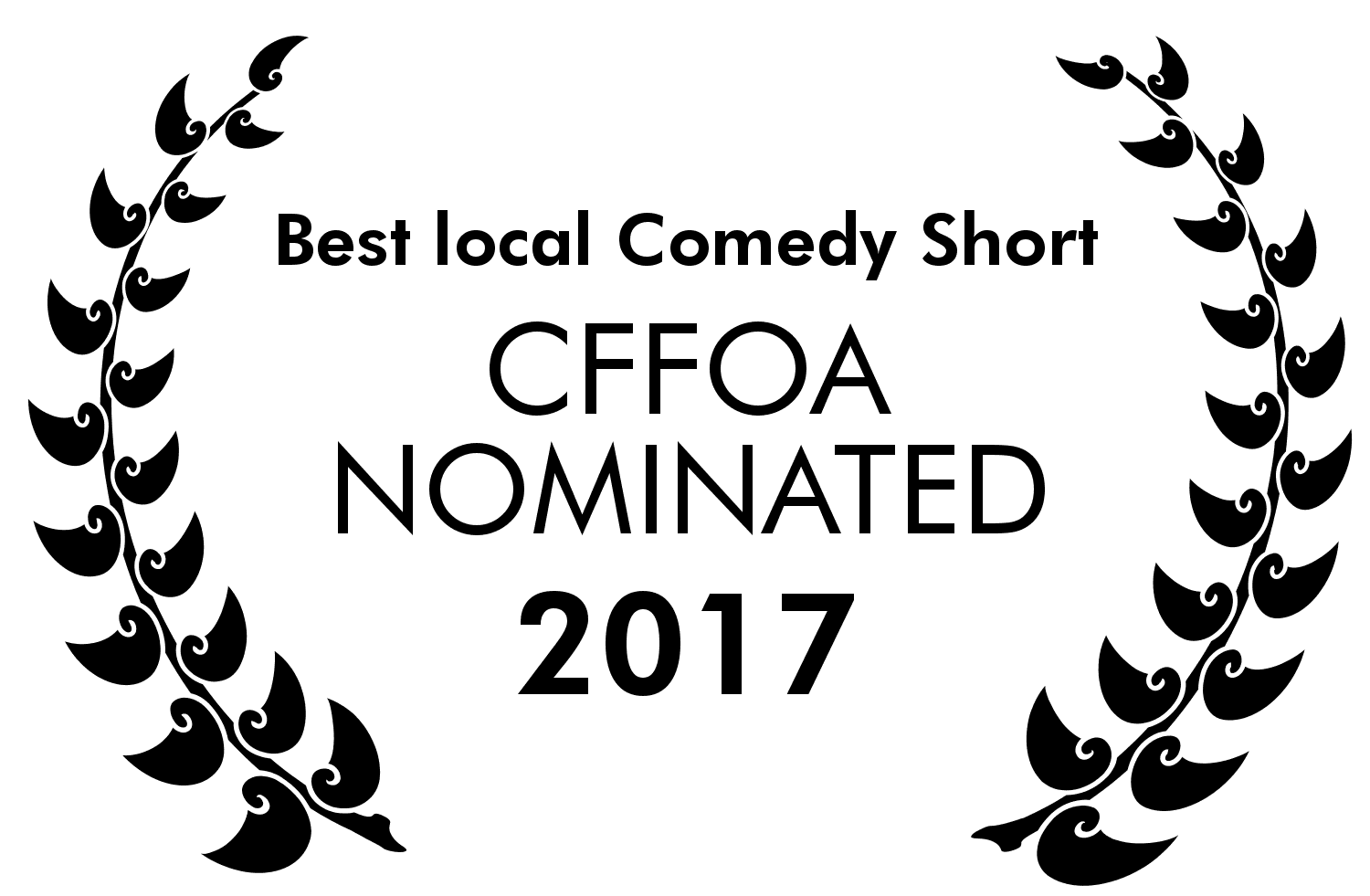SHJBEST LOCAL NOMINATED.png