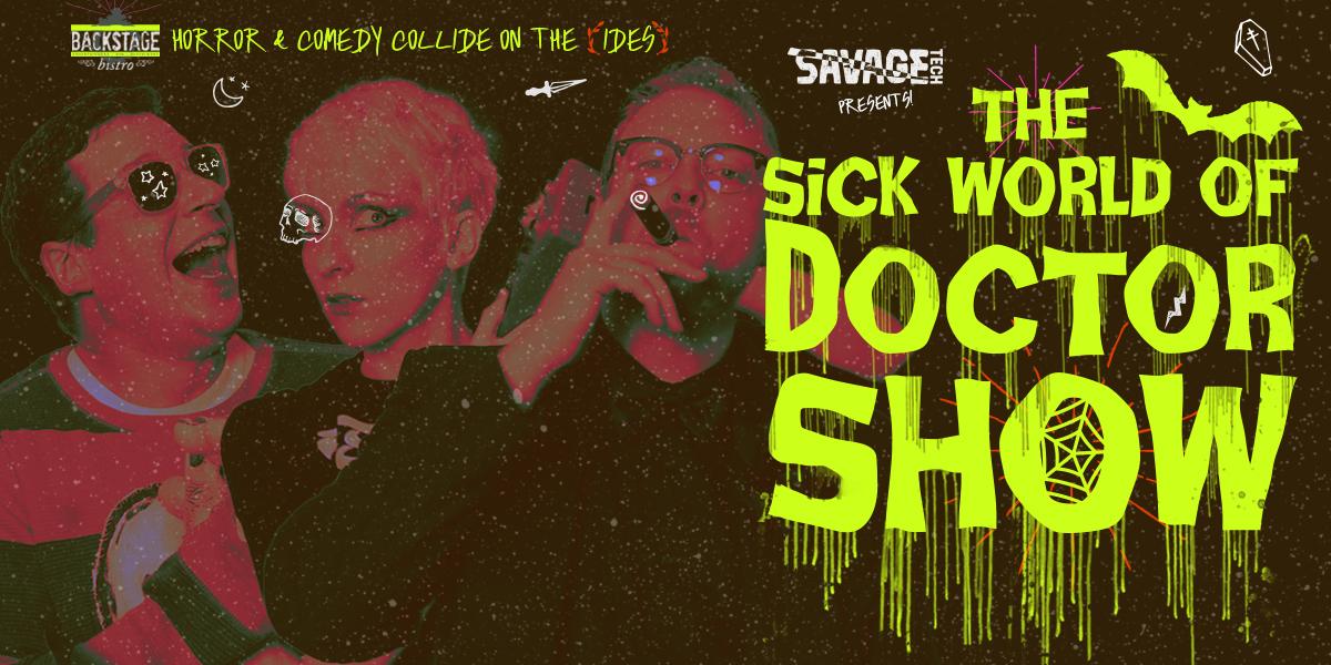 3.15-DOCTOR-SHOW-FB.jpg