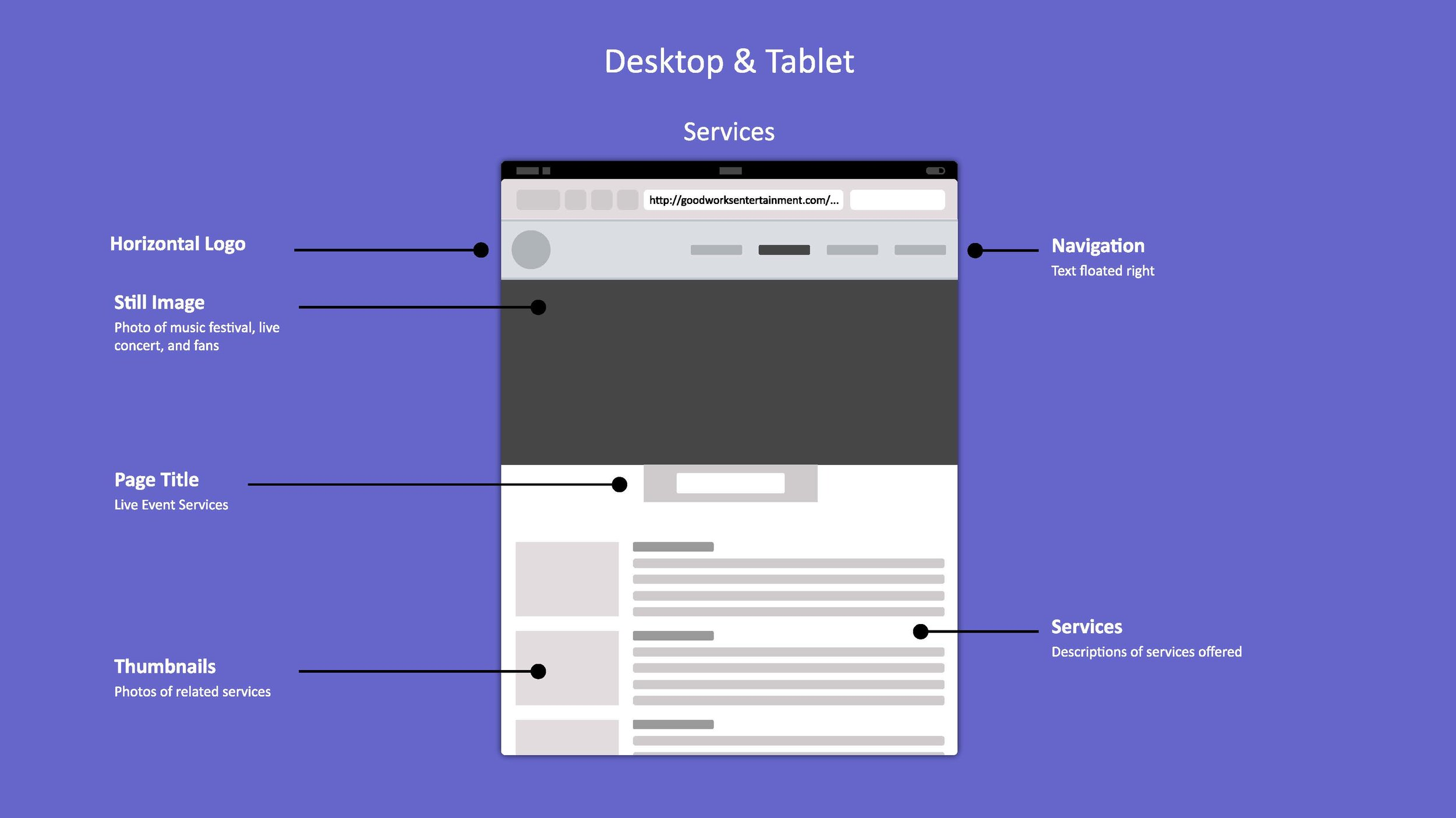 Concept_2_UI-UX_GoodWorks (1)_Page_3.jpg