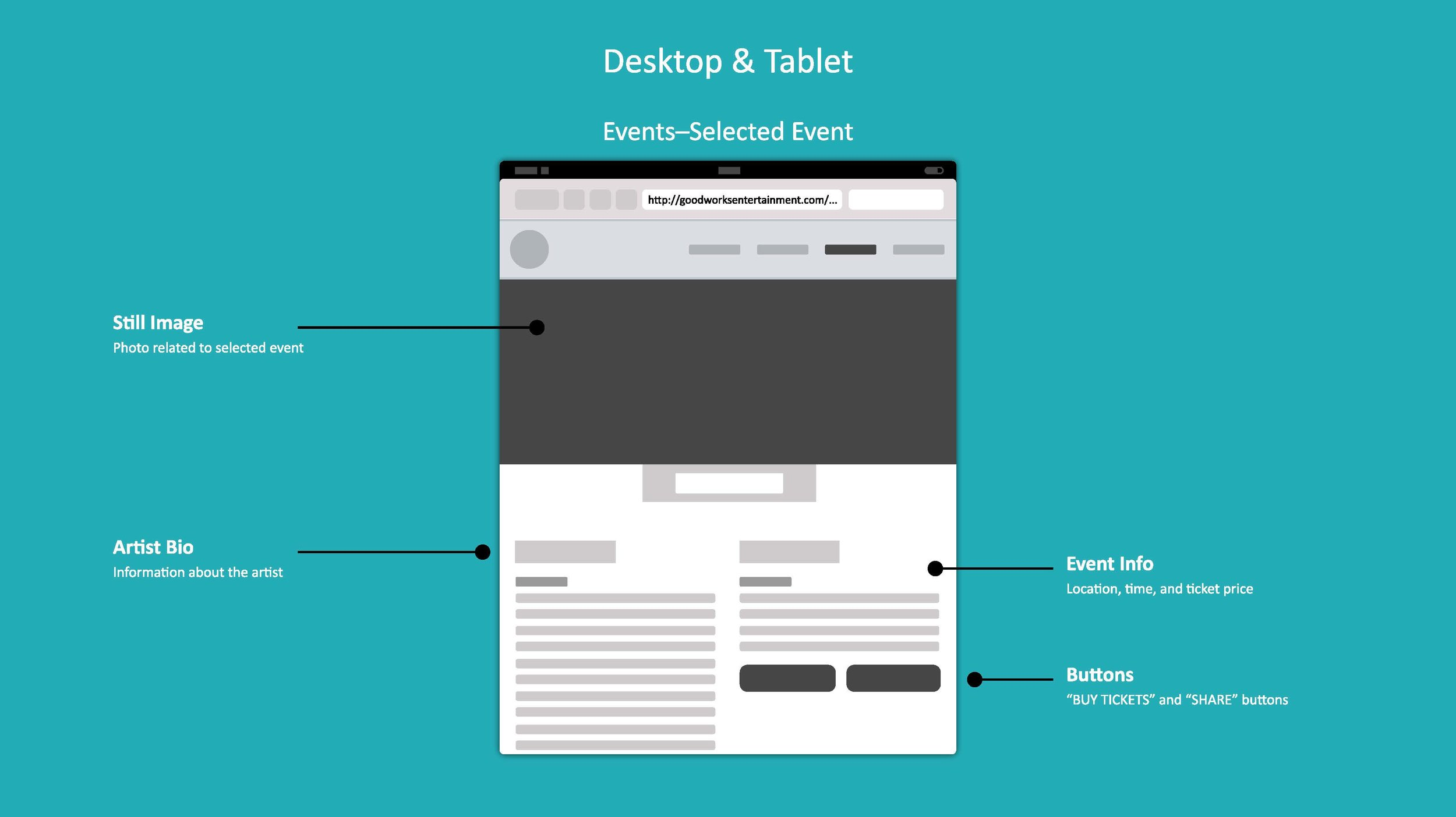 Concept_2_UI-UX_GoodWorks (1)_Page_5.jpg