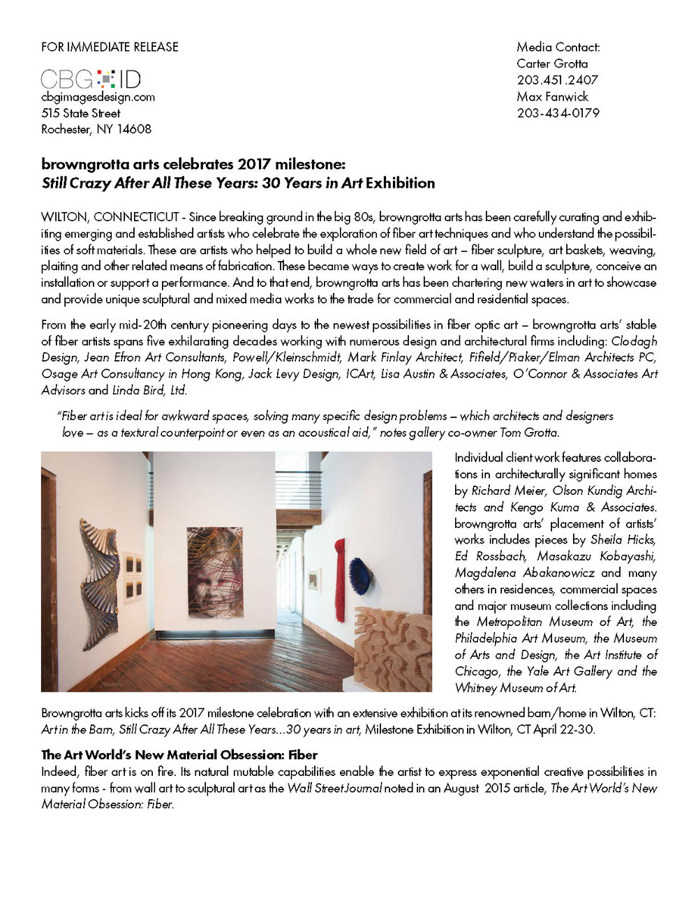 Browngrotta+Arts+Press+Release_Page_1.jpg