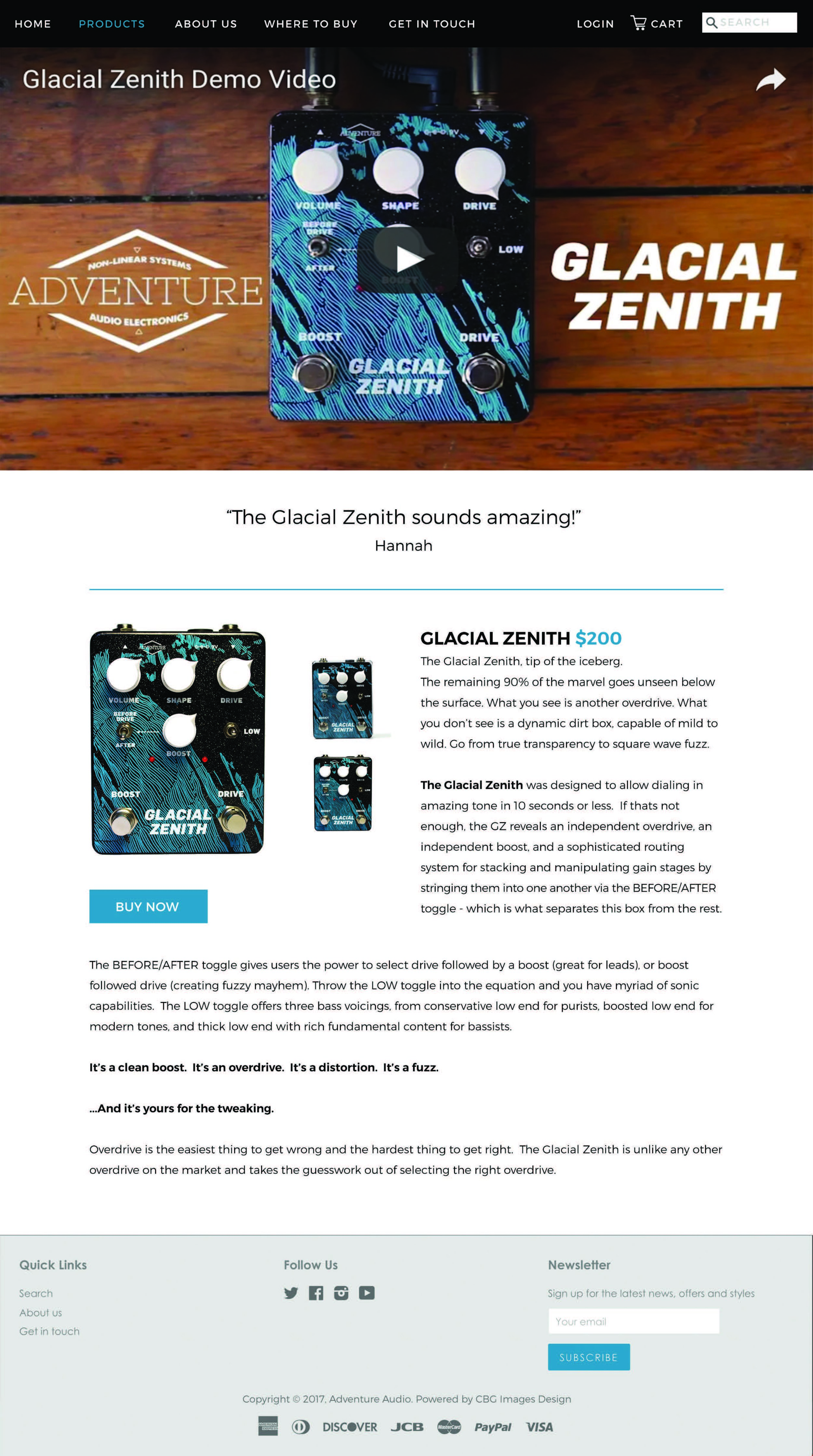 Adventure Audio_UIUX_Product Page_Glacial Zenith.jpg