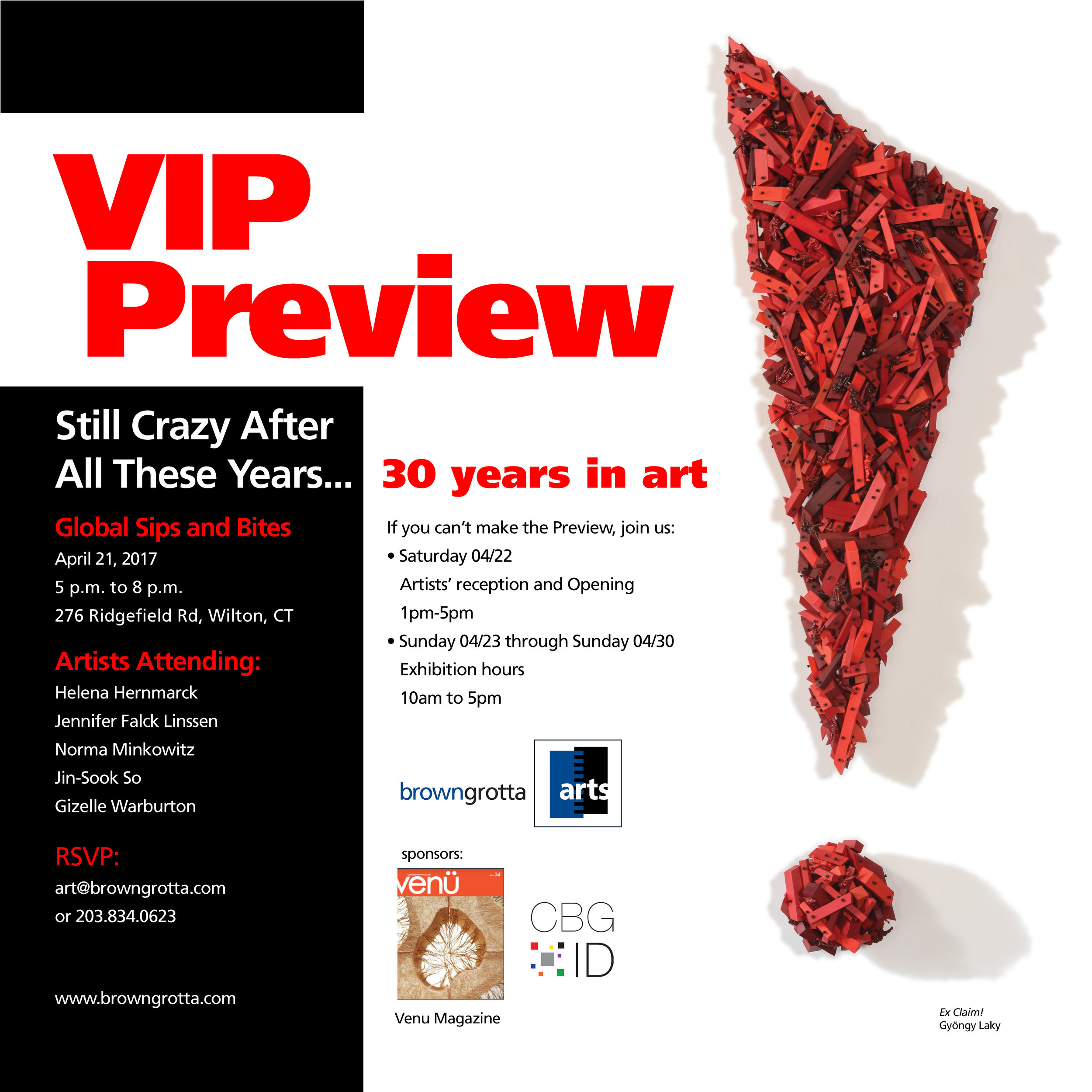 VIP PREVIEW INVITE.2.jpg