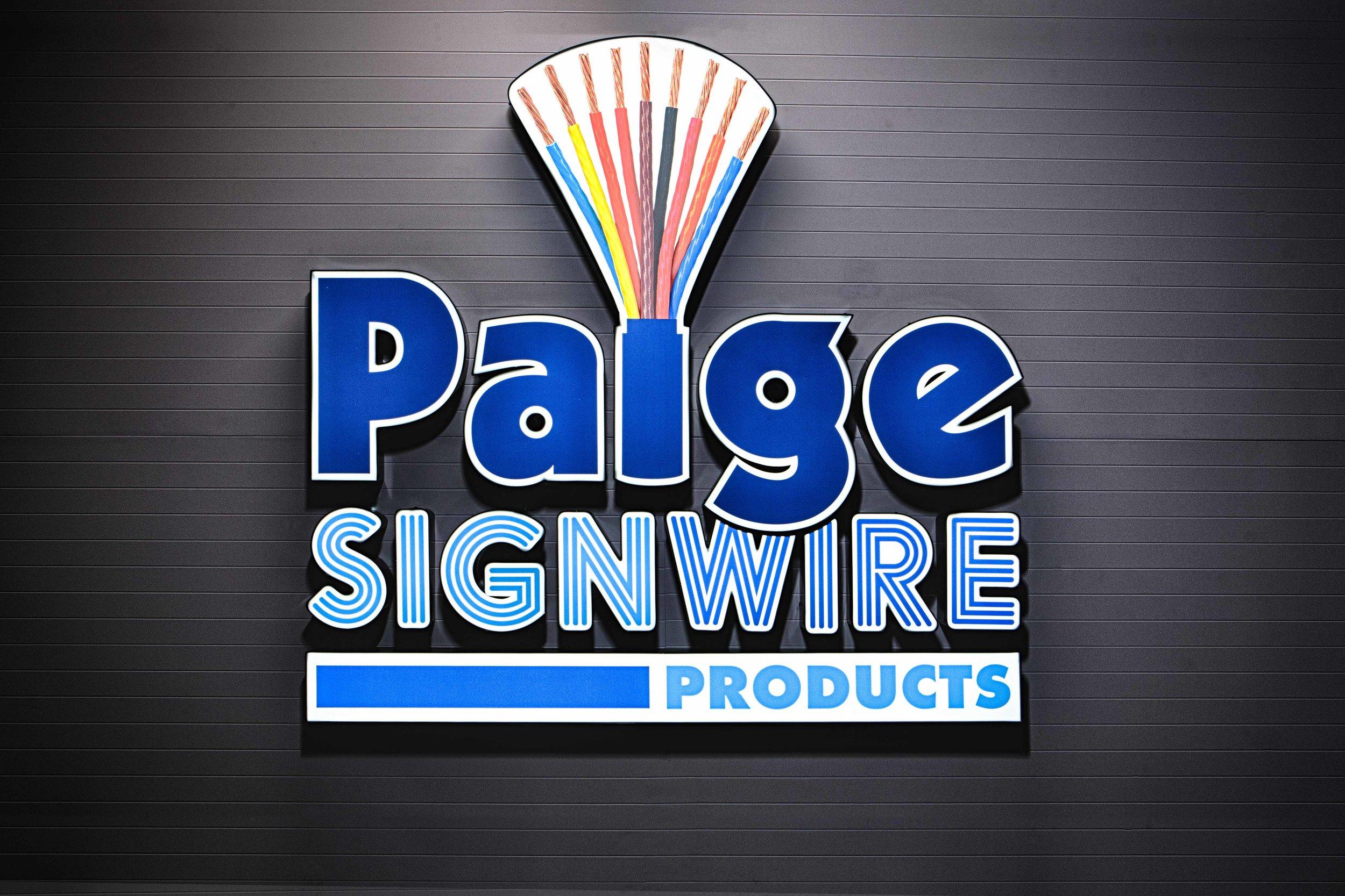 Paige+Signwire+-1.jpg