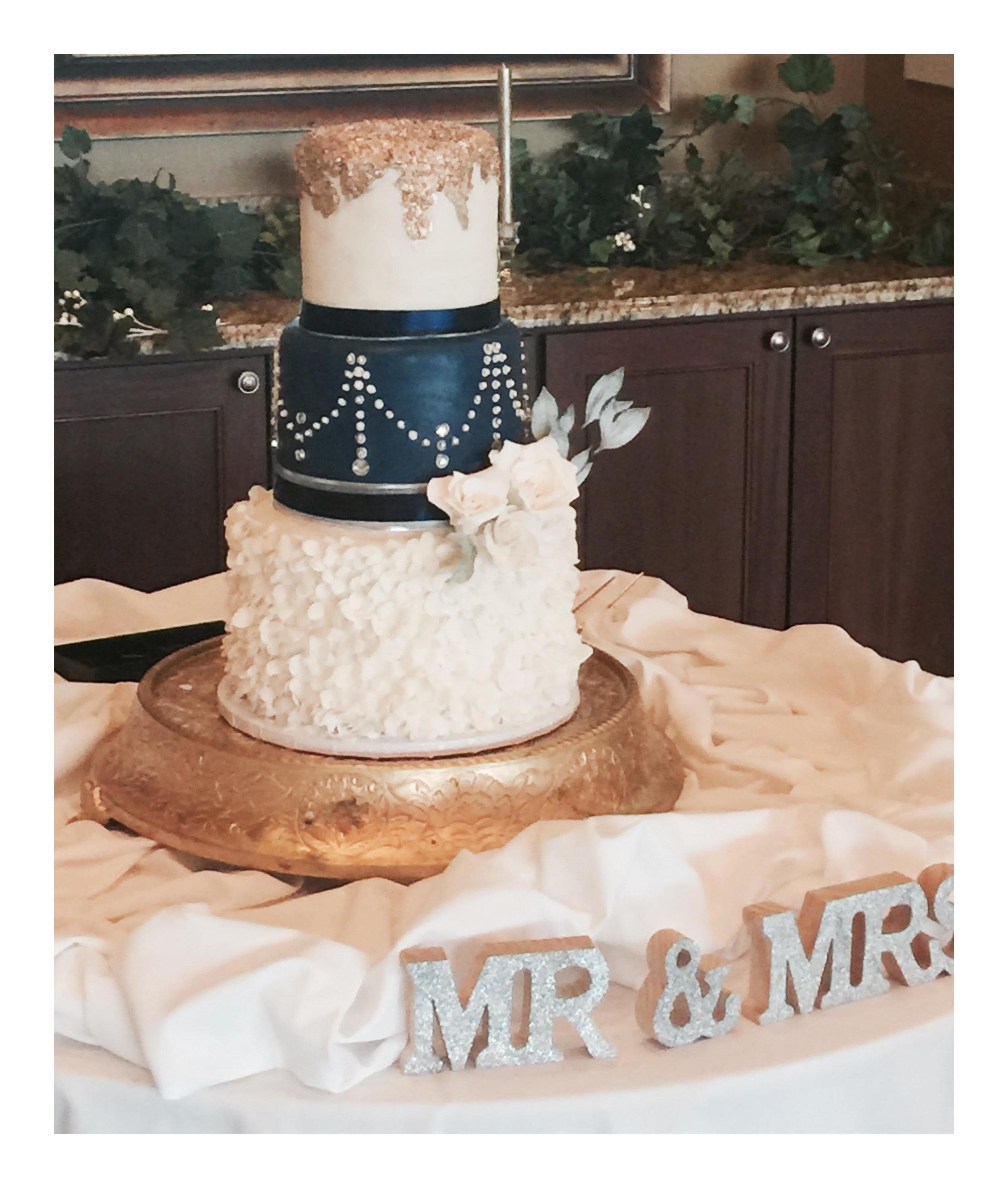 kennedy wedding.jpg