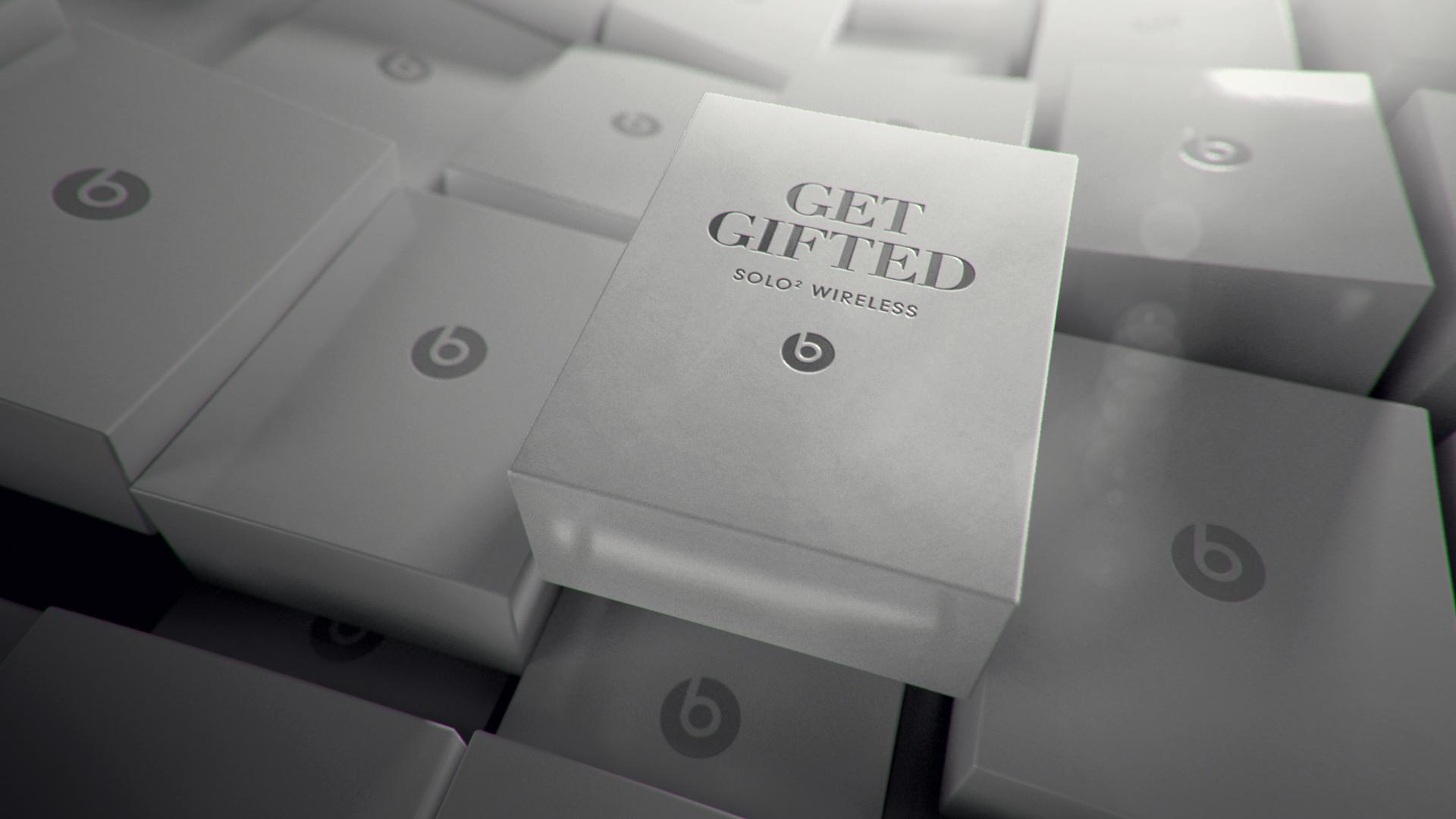 Michael_Tavarez_Beats_Get_Gifted_01.jpg