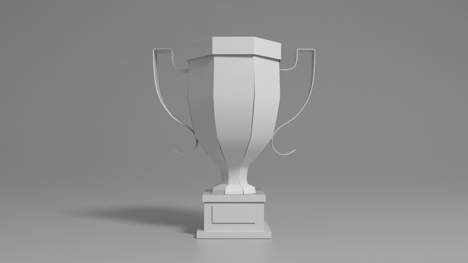 marriott_trophy_lookDev_02.png