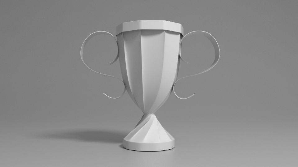 marriott_trophy_lookDev_01.png