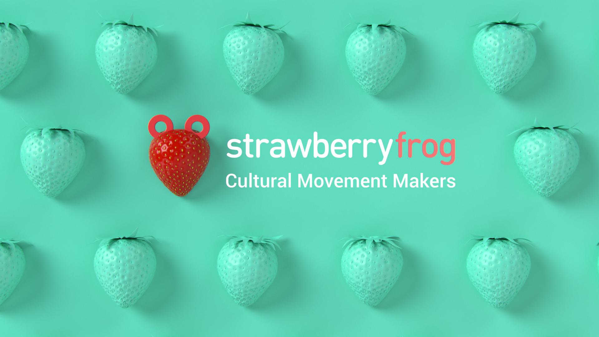 StrawberryFrog_Conform_0622_1440.jpg
