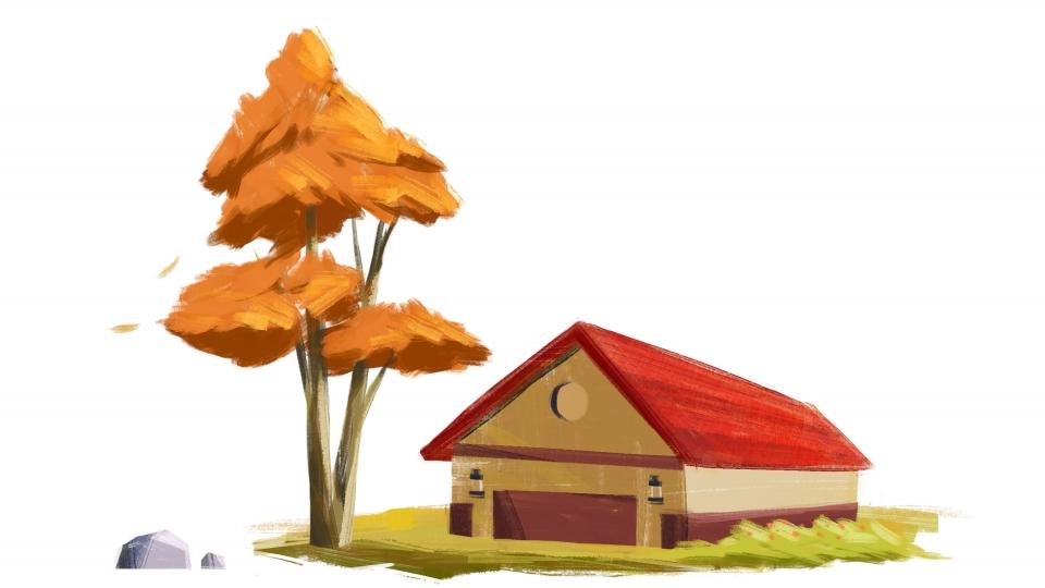 12028_RCgwdP_web_house_assets_v01.jpg