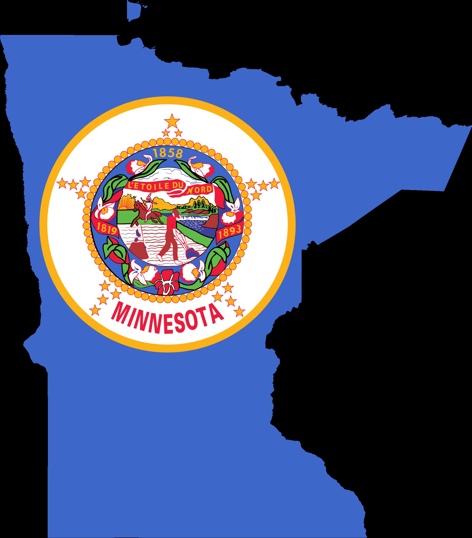 Minnesota.png