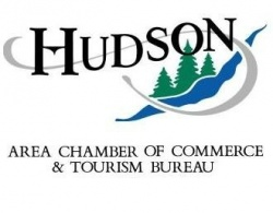 Member Hudson Chamber of Commerce