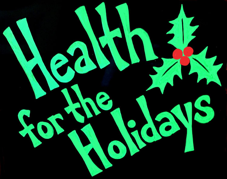 Health for the Holidays.jpg
