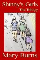 51sBSdmehjL.jpg/single mothers/fiction