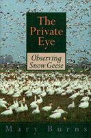 ThePrivateEye-200px.jpg/philosophical natural history/