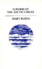 Canadian north/literature/Yukon stories