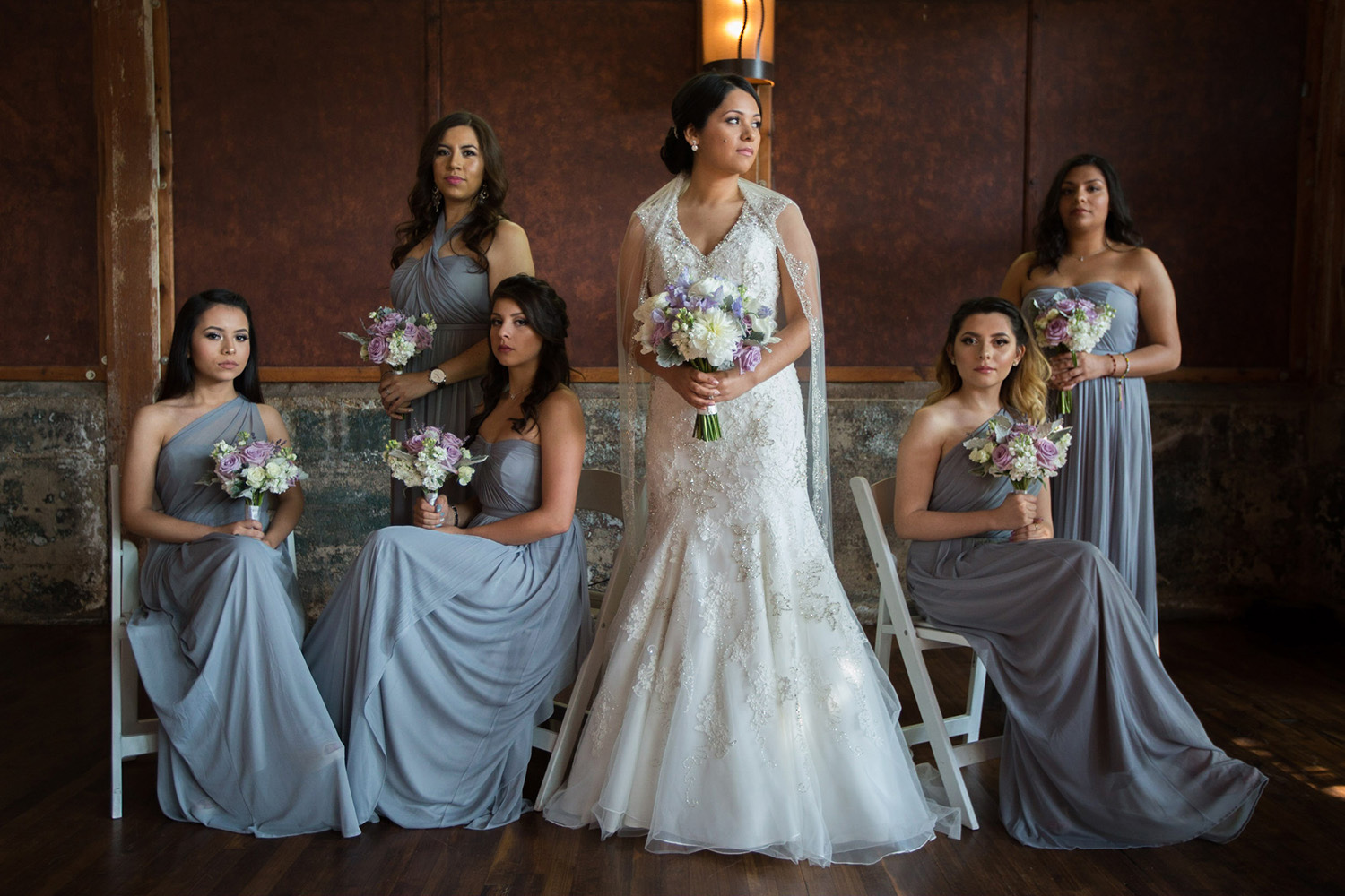 bride-bridesmaids-cotton-mill.jpg