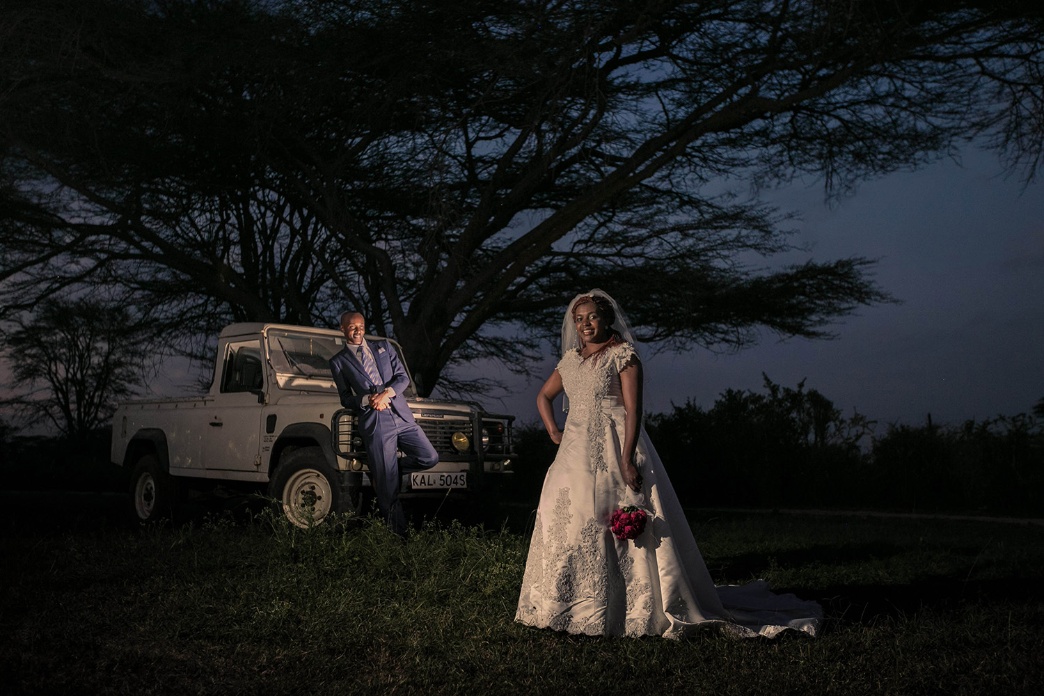 kenya-wedding-safari.jpg