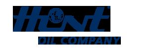 hoc-logo-317x97.png