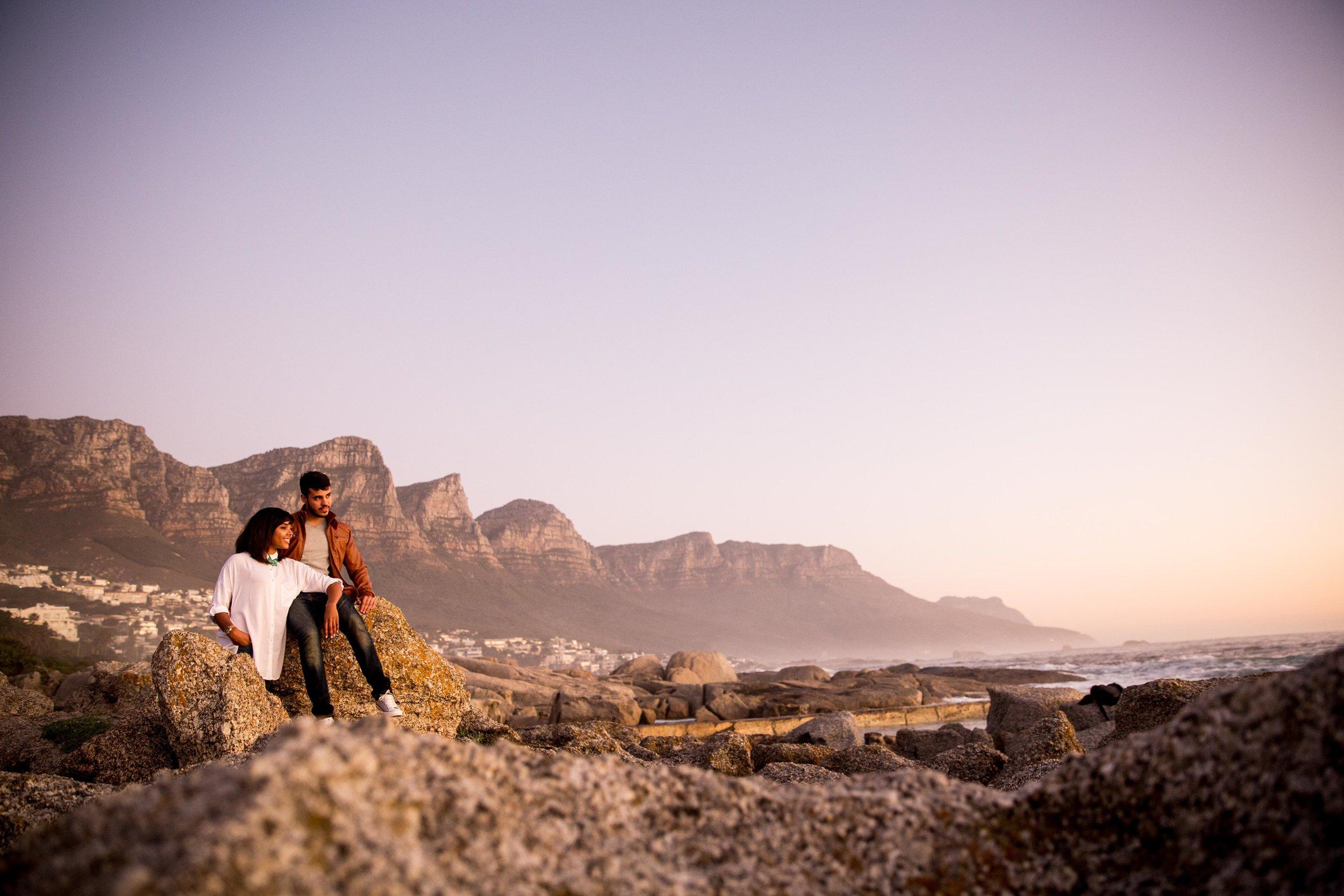 Capetown4-2.jpg