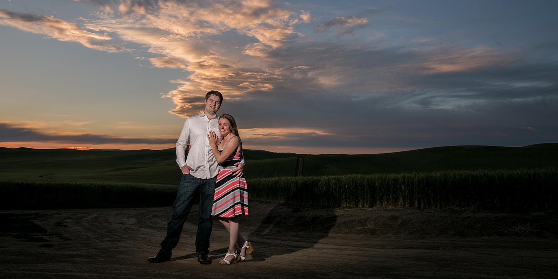 washington-state-sunset-engagement-shoot.jpg